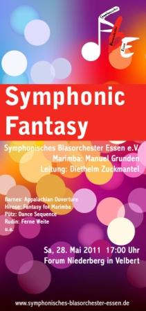 Flyer_SymphpnicFantasy